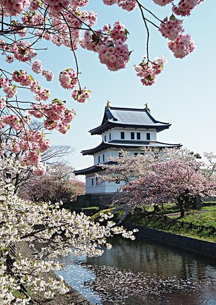 日本北海道旅游攻略