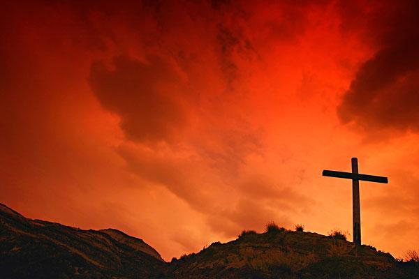 背景素材 基督教基督教ppt背景基督教ppt背景图_点力  基督教幻灯片