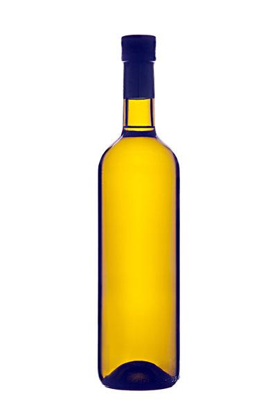 酒瓶子_酒瓶子图片