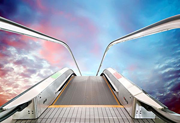 梯具装修效果图-梯具装修效果图大全-全景装修图库