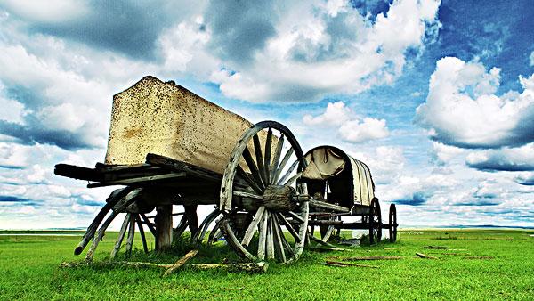 内蒙古大草原图片图片