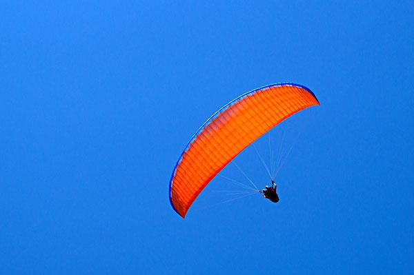 降落伞图片_降落伞图片大全