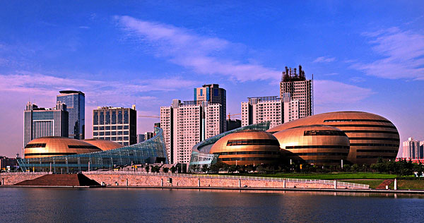 郑州芙拉少儿艺术中心