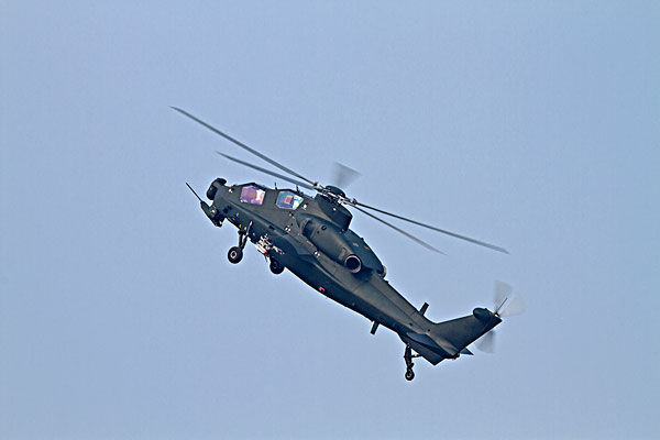 直升飞机_直升飞机图片