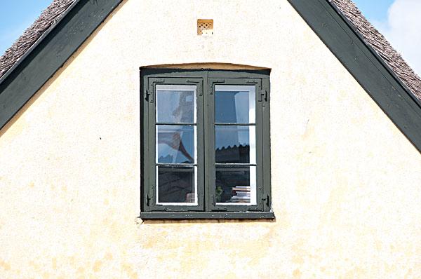 欧式窗台_欧式窗台图片