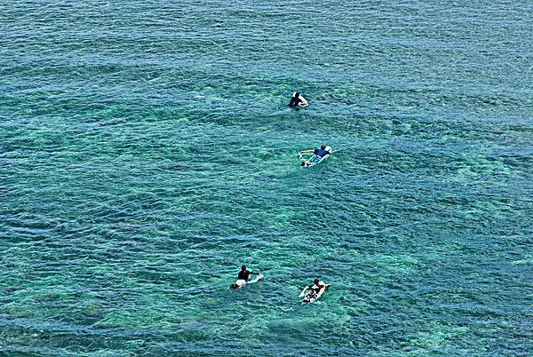 旅游-巴厘岛旅游攻略-巴厘岛旅游景点图片-全景