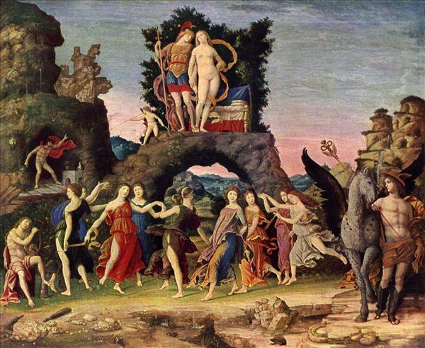 希腊神话人物-希腊神话人物图片下载-希腊神话人物
