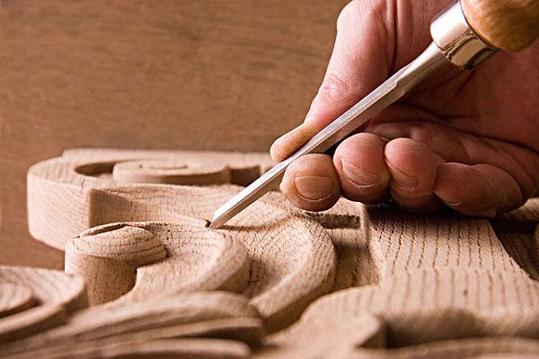 木材工匠_木材工匠图片