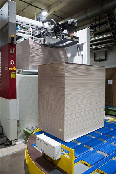褶皱,纸板,皱,物体,科技,制作,流水线,产品线,线条,造纸厂,纸,工厂,经