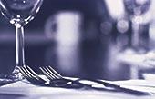 黑白 玻璃/两个,叉子,玻璃,黑白图片下载相似预览购买