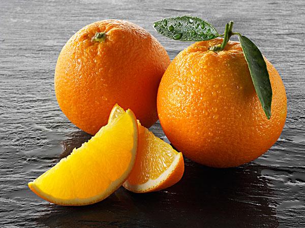 头像大全2016最新版的水果