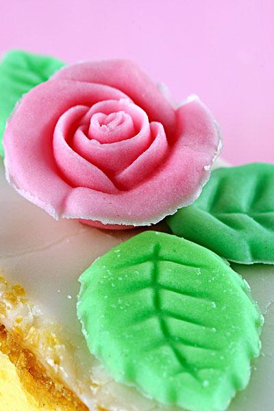手机壁纸可爱糖果蛋糕