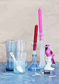 葡萄/杯子,花瓶,玻璃瓶,烛台,水瓶,葡萄酒瓶下载相似预览购买...