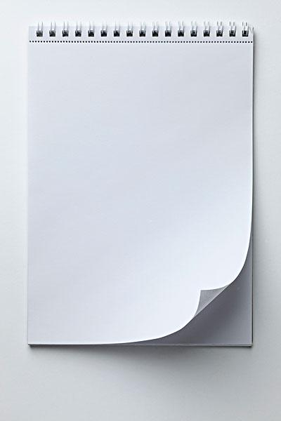 书页卷角背景素材::书页边框::书页ppt模板