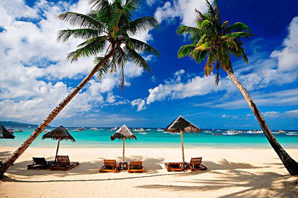菲律宾长滩岛旅游-菲律宾长滩岛旅游景点大全-菲律宾