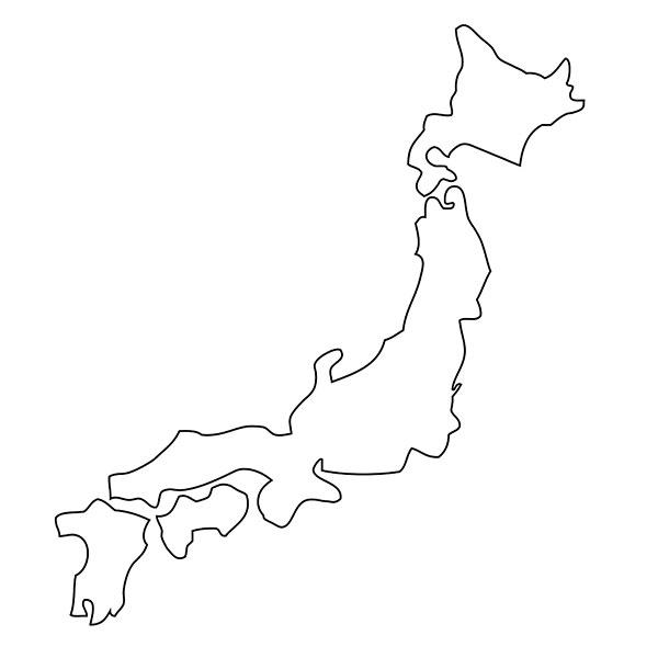 世界地图剪影_世界地图剪影图片