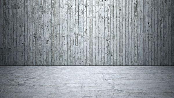 家居手绘墙装修效果图-家居手绘墙装修效果图大全