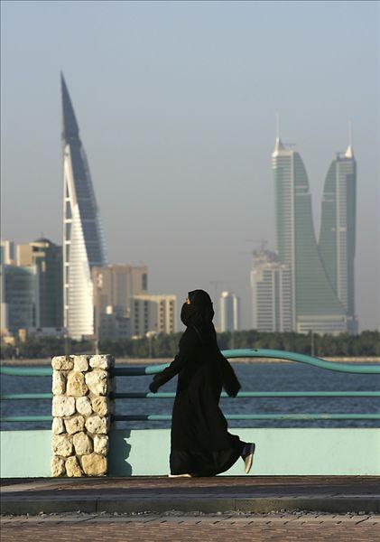 巴林旅游-巴林旅游景点大全-巴林旅游图片大全-全景