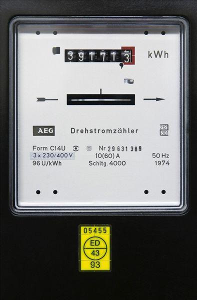 华立科技电表ds28接线图