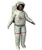 神舟十号宇航员有哪些