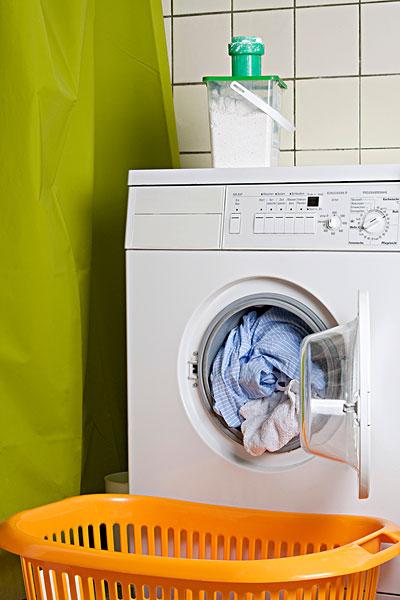 海尔滚筒洗衣机-海尔滚筒洗衣机图片下载-海尔滚筒机