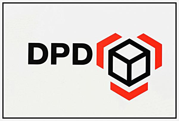 我喜欢分 享 标题: 标签: 标识,动感,包裹,分配 描述: dpd logo, dyn