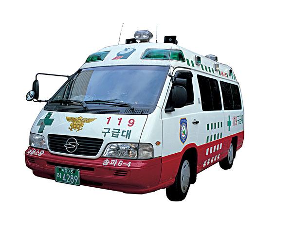 救护车图片-救护车图片图片下载-救护车图片图片大全