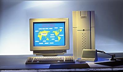 陈晓明:中国移动发展互联网业务一定要利用好自己的优势 - 移动labs - 移动labs的博客