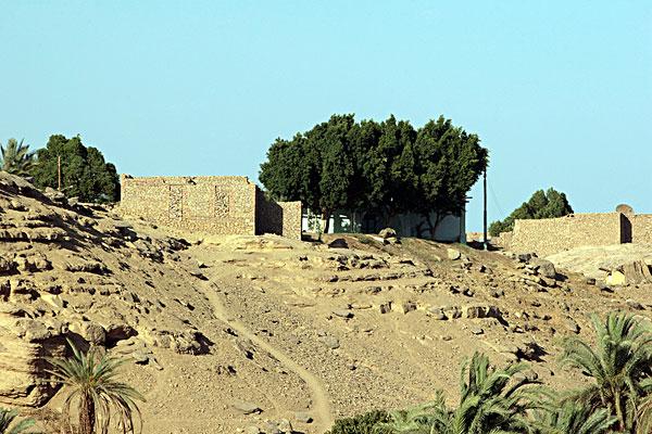 古埃及,鞋,纸莎草,皮革,凉鞋 狮身人面像,金字塔,吉萨金字塔,埃及