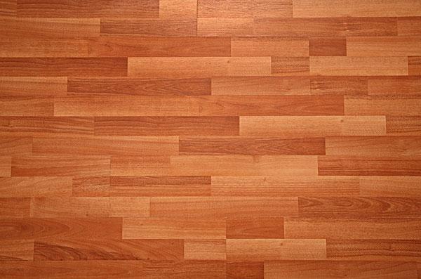 木地板材质装修效果图-木地板材质装修效果图大全