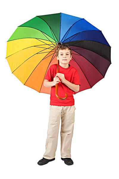 伞 设计 矢量 矢量图 素材 雨伞 400_600 竖版 竖屏