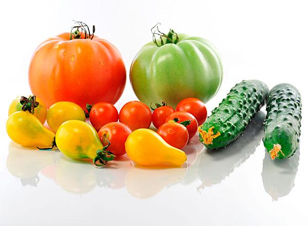 蔬菜水果组合_蔬菜水果组合图片