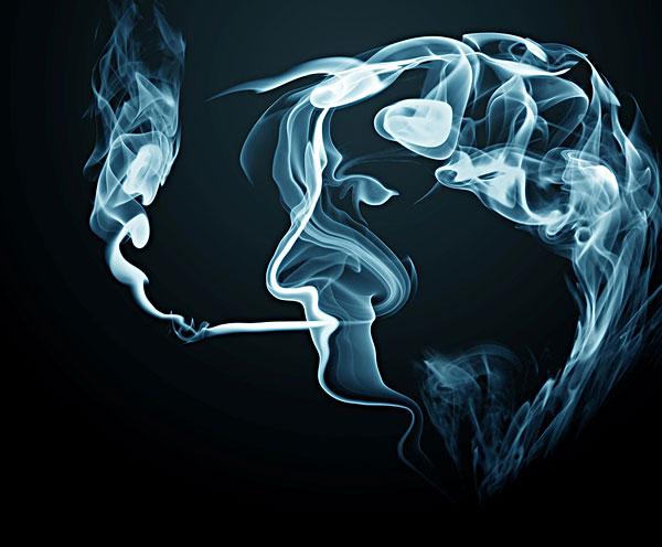 魔尺24段变烟斗步骤图