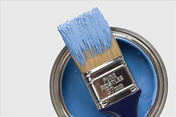 油漆桶图片_油漆桶图片大全