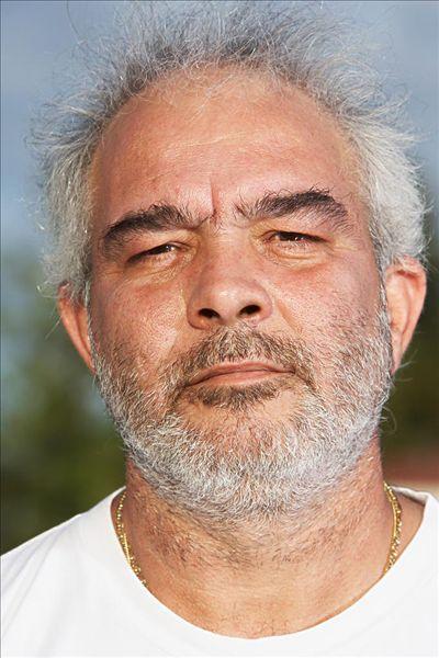 肖像,成熟,男人高清图片