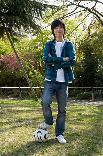 男青年帅气短发发型 男青年帅气发型 男青年短发发型-170男青年服装图片