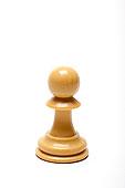 象棋棋子片