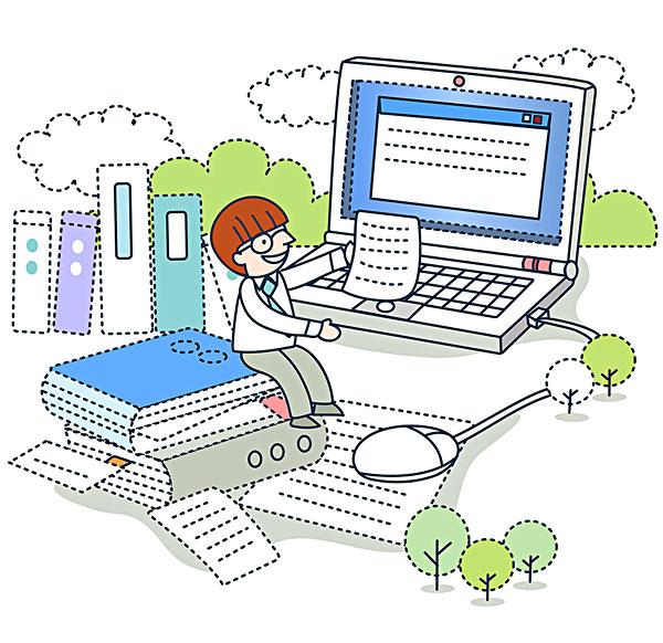 公司矢量图标-公司矢量图标图片下载-公司矢量图标