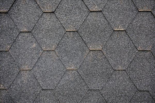 灰色屋顶贴图素材