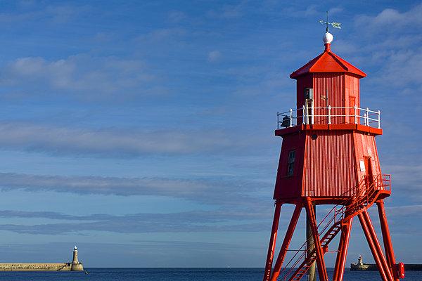 享 标题: 标签: 英格兰,泰恩-威尔,南,南方,灯塔,北方,码头,远景 描述