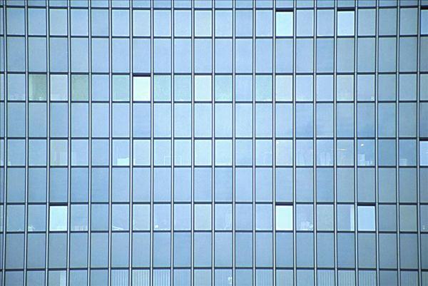 图片标题:写字楼,玻璃幕墙,特写,高层建筑,建筑,玻璃墙,窗户,概念