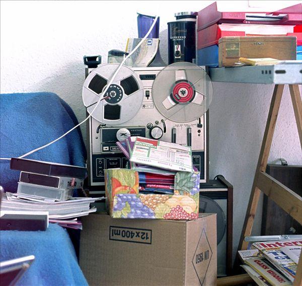 录音机-录音机图片下载-录音机图片大全-全景图片网