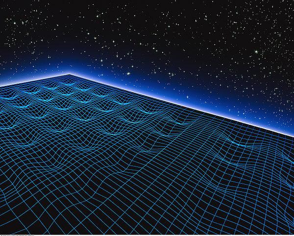 蓝色星空-蓝色星空图片下载-蓝色星空图片大全-全景