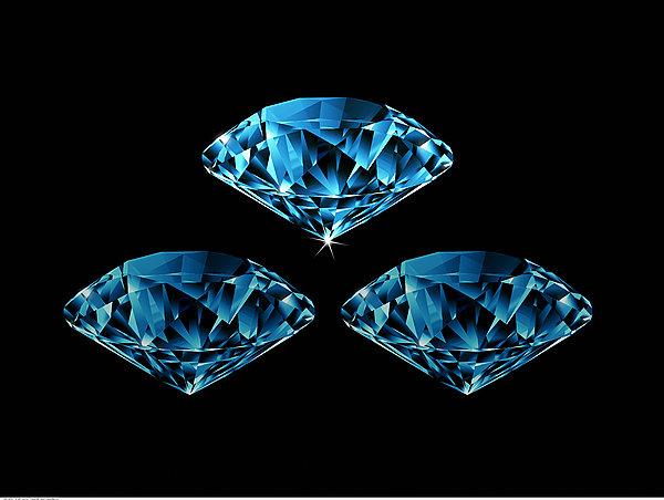 乐声钻石落地扇接线图