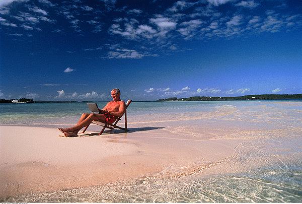 巴西天体海滩开放图-海滩开放天体图 天体海滩开放的美女 巴厘岛天体图片