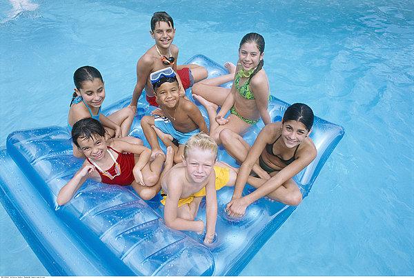 儿童照片模板-儿童照片模板图片下载-儿童照片模板
