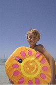 youth sport sunglasses  board sport