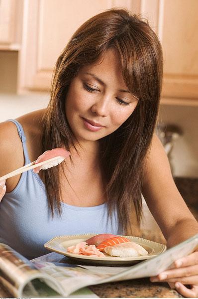 美食杂志 美食杂志图片