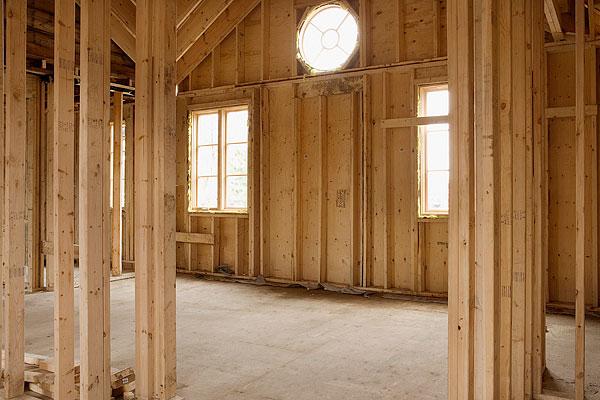 男人,瑜珈,搬箱子 儿童房 上海样板房 伴侣,新家,微笑 老,半木结构,住