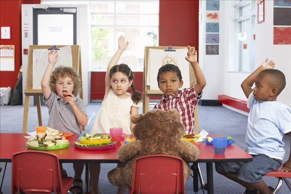 幼儿园-幼儿园图片下载-幼儿园图片大全-全景图片网